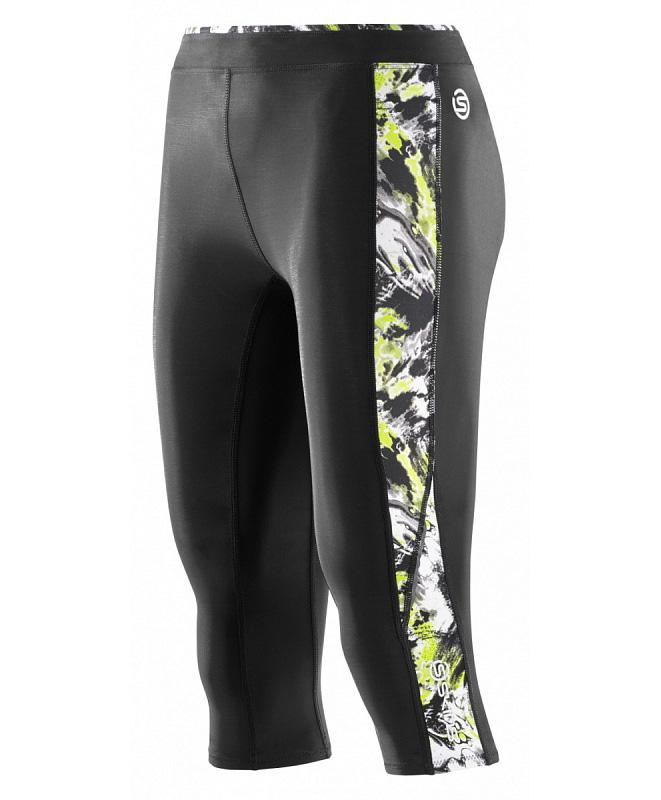 Компрессионная одежда для фитнеса женская купить